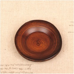 AD-4 껍질 물푸레 차탁 소(국내산)